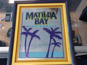 BEECO MFG. CO MATILDA BAY WINE COOLER